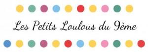 Les Petits Loulous du 9ème - Paris