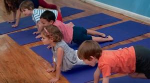 yoga-enfants-1