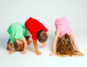 yoga-enfants-2