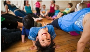 yoga-enfants-3