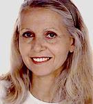 CATHERINE AUBERT - Prof d'Anglais - Les Petits Loulous du 9ème