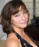 Mélanie Masounabe - Prof de Théâtre - Les Petits Loulous du 9ème